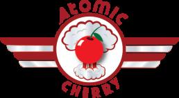Atomic cherry Bars