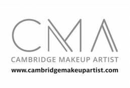 Cambridge make up artists