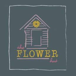 Flower hut florists