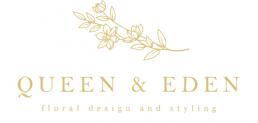 Queen & Eden florists