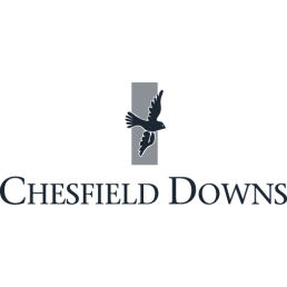 Chesfield downs golf club wedding venue. Recommended photographer