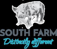 South-Farm-wedding-venue